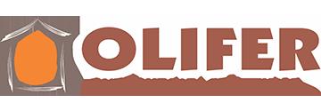 Olifer - Materiais para Construção | Monte Alto - SP